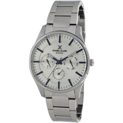 Pánské hodinky Daniel Klein DK11622-6
