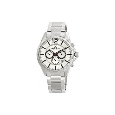 Pánské hodinky Daniel Klein DK11496-5