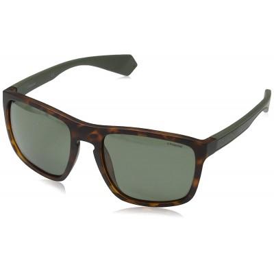 Brýle Polaroid PLD2079/S PHWUC