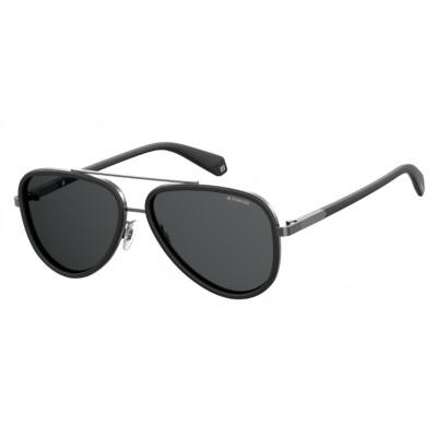 Brýle Polaroid PLD2073/S 003M9