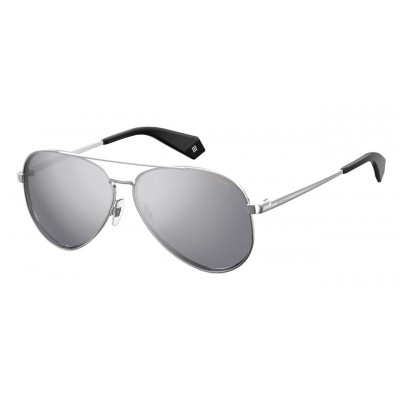 Brýle Polaroid PLD 6069/S/X YB7EX