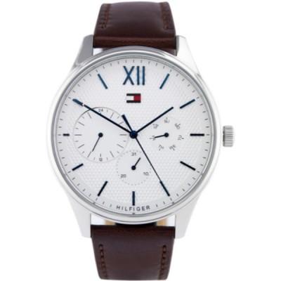 Pánské hodinky Tommy Hilfiger 1791418