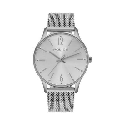 Dámské hodinky Police MAKATI PL15574MS/04