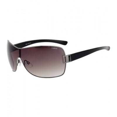 Dámské brýle RELAX R0215B