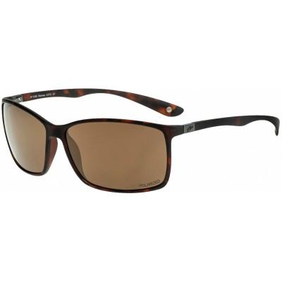 Brýle RELAX R1136E