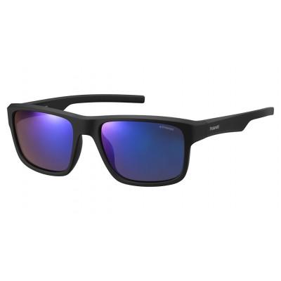 Brýle Polaroid PLD6041/S 5X56