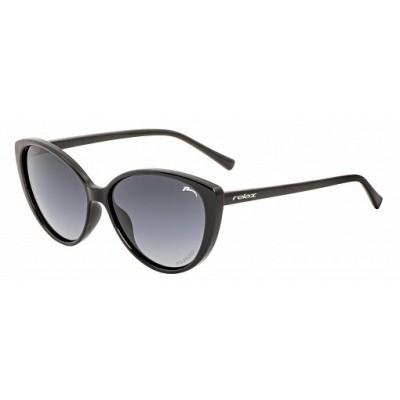 Brýle RELAX R0333A