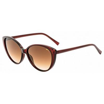Brýle RELAX R0333B