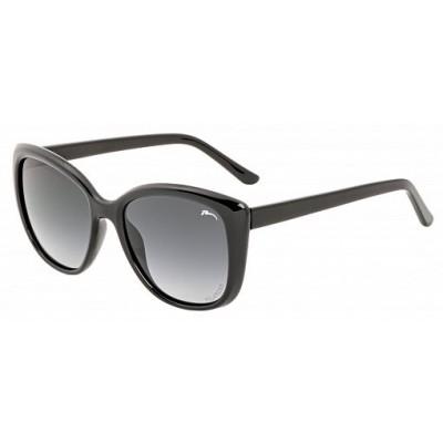 Brýle RELAX R0337A