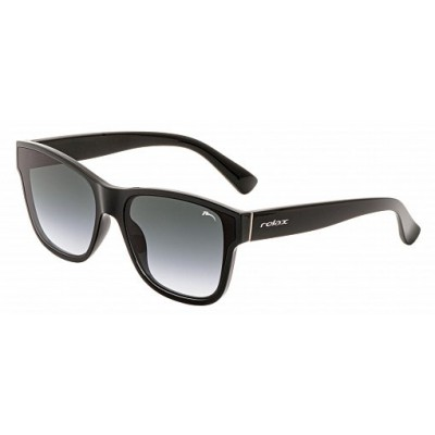 Brýle RELAX R0336A