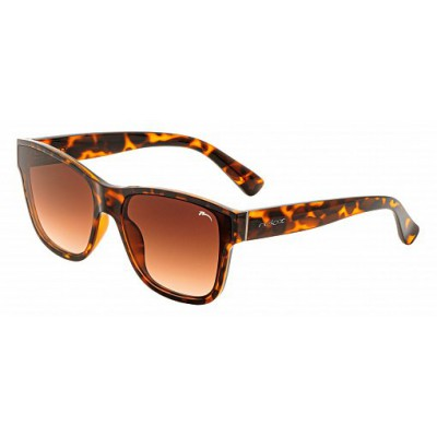 Brýle RELAX R0336B