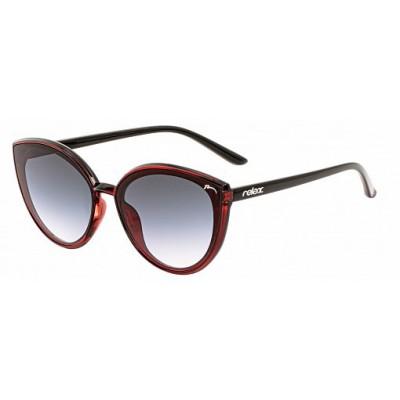 Brýle RELAX R0335B