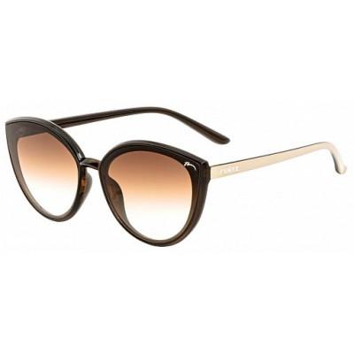 Brýle RELAX R0335D