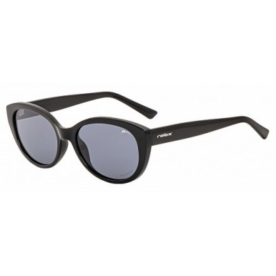 Brýle RELAX R0338A