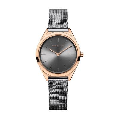 Dámské hodinky Bering 17031-369