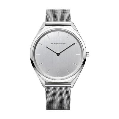 Dámské hodinky Bering 17039-000