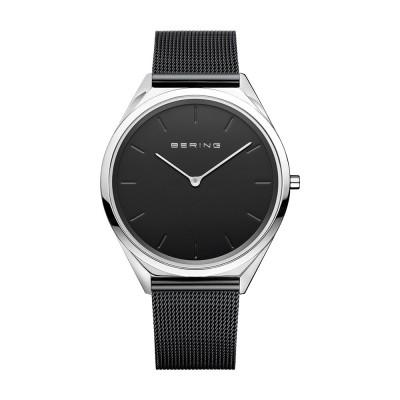 Dámské hodinky Bering 17039-102