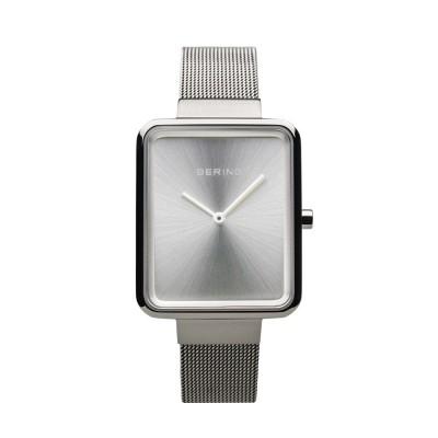 Dámské hodinky Bering 14528-000