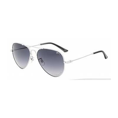 Pánské brýle RELAX R1142A