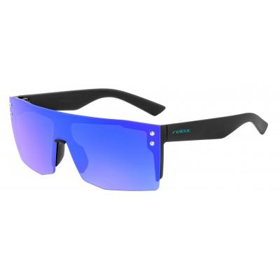 Unisex brýle RELAX R2344D