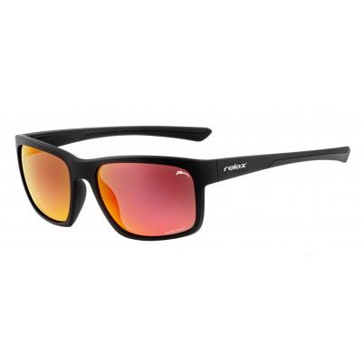 Unisex brýle RELAX R2345C