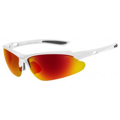 Brýle RELAX R5314K