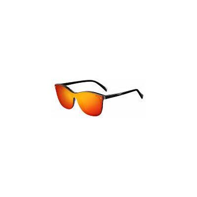 Unisex brýle RELAX R2342E
