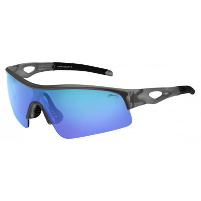 Brýle RELAX R5396E