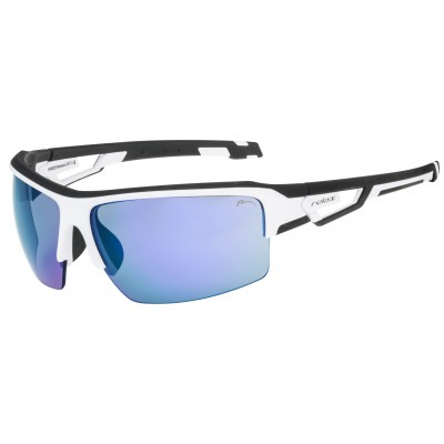 Brýle RELAX R5402B