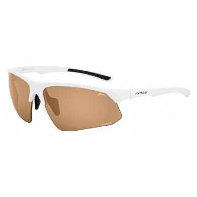 Sportovní brýle RELAX R5407D