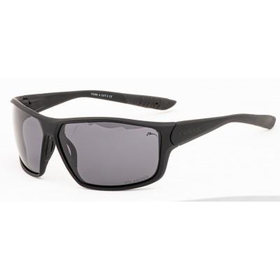 Brýle RELAX R5411A
