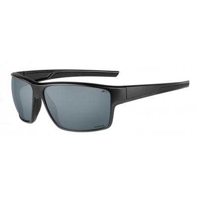 Brýle RELAX R5414D