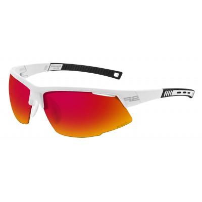 Brýle R2 Racer AT063U