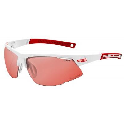 Brýle R2 Racer AT063X