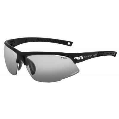 Brýle R2 Racer AT063Z