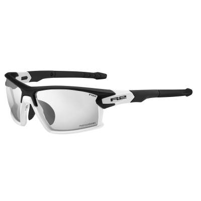 Brýle R2 Edge AT102C