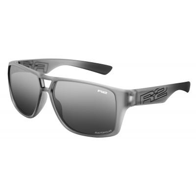 Brýle R2 AT086L
