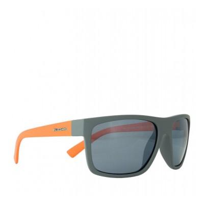 Brýle Blizzard POL603-0071