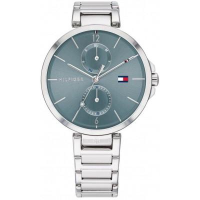 Dámské hodinky Tommy Hilfiger 1782126
