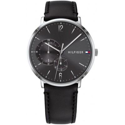 Pánské hodinky Tommy Hilfiger 1791509