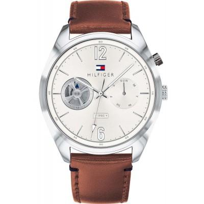 Pánské hodinky Tommy Hilfiger 1791550