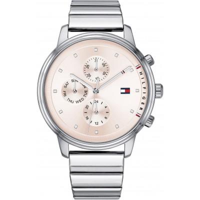 Dámské hodinky Tommy Hilfiger 1781904