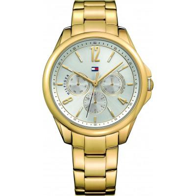 Dámské hodinky Tommy Hilfiger 1781833