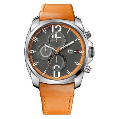 Pánské hodinky Tommy Hilfiger 1790832