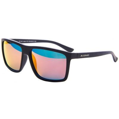 Brýle Blizzard POLSC801011