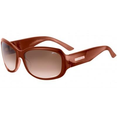 Dámské brýle RELAX R0273B