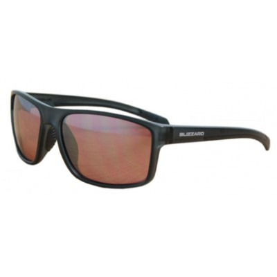 Brýle Blizzard POLSF703110