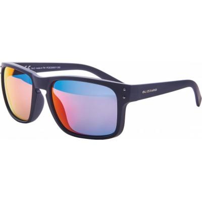 Brýle Blizzard PCSC606011