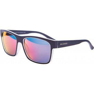 Brýle Blizzard PCSC802412