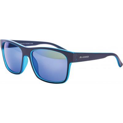 Brýle Blizzard PCSC802115